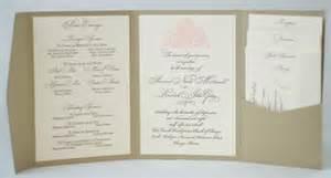 do it yourself wedding invitations philippines american wedding the bohemian