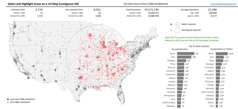 america map excel all free usa maps maps of usa page 461