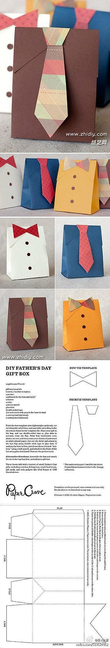 Fathers Day Gift Ideas The Bag Snob A Selective Editorial On Designer Bags by 314 Best Images About S Day Bbq Ideas On