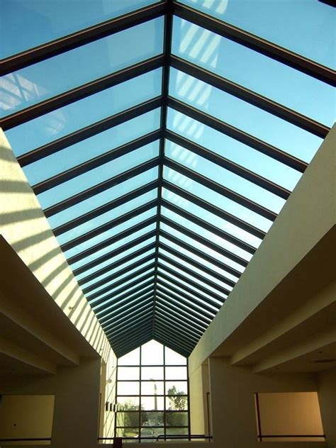 Ceiling Windows Skylights by 82 Best Images About Exterior Houses On