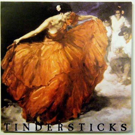 Tindersticks Patchwork - tindersticks the tindersticks album vinyl lp