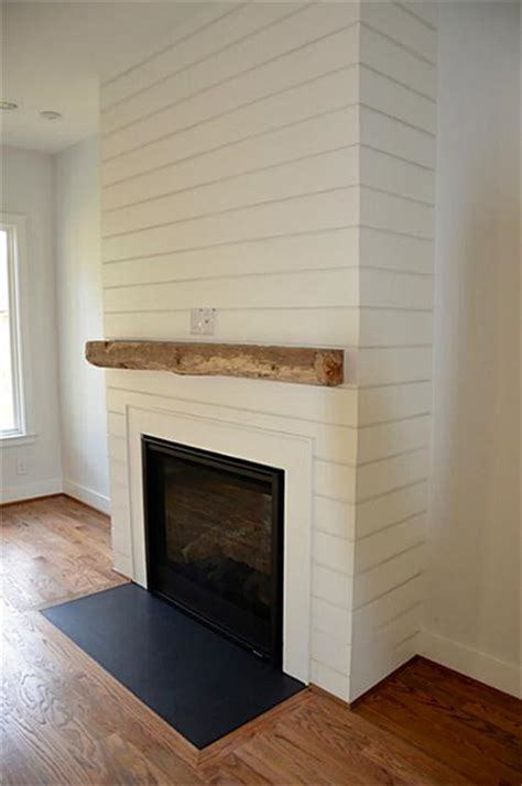 shiplap fireplace shiplap fireplaces with related keywords shiplap