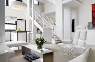 space interior design modern and elegant living room interior design of space age chic by gary hutton san francisco