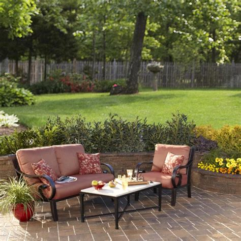Lowes Backyard Ideas Lowes Patio Designs Lighting Furniture Design