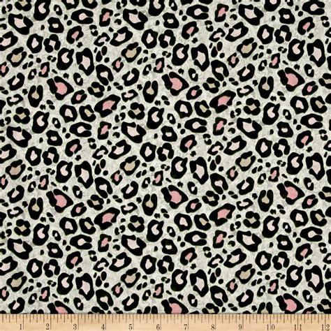 pattern black fabric black fabric patterns www imgkid com the image kid has it