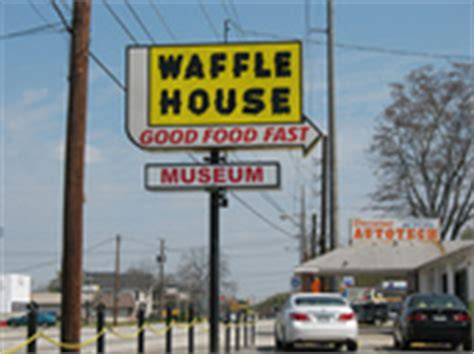waffle house michigan number of waffle house locations by state houses neighborhood general u s city data forum