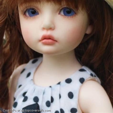 images of dolls dolls