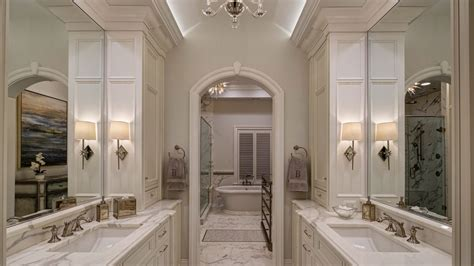 bathroom designs chicago glamorous 60 bathroom design chicago inspiration design