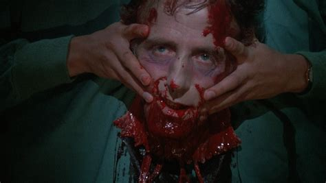 Watch Re Animator 1985 At Home Alternatives 10 28 13 French Toast Sunday
