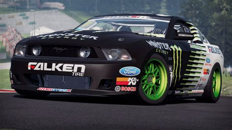 truck need for speed wiki wikia monster energy falken tire ford mustang gt need for