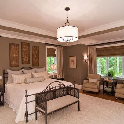 sherwin williams taupe 202 best decorating ideas images on pinterest wall paint