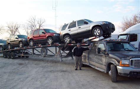 car moving quotes auto transport establishment  auto
