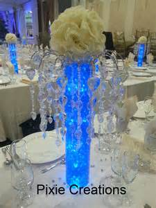 table centerpiece ideas for sweet 16 table centerpieces weddings christening sweet 16 bar