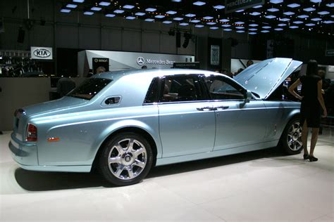 concept rolls royce photo rolls royce 102ex concept concept car 2011