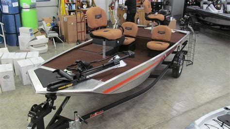bass tracker boat heritage edition tracker heritage edition bass boats new in nicholasville