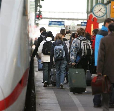 deutsche bahn streik wann deutsche bahn nach dem streik ist vor dem streik welt