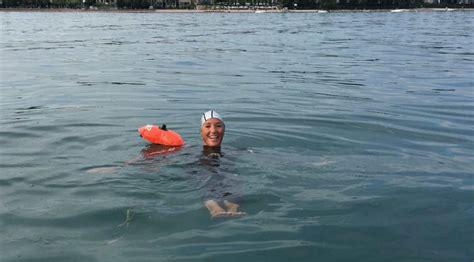 cing al porto torbole lo sport sul lago di gardagardapost