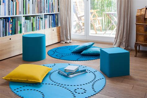 teppich rund rug st rugs designer rugs from hey sign architonic