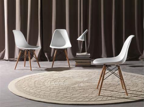 sedie moderne design sedia legend 020 sedie moderne sedute