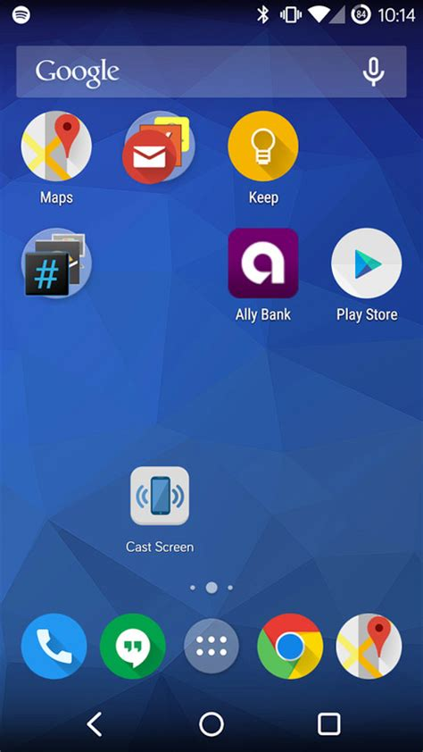 miracast apk miracast widget shortcut apk free media android app appraw