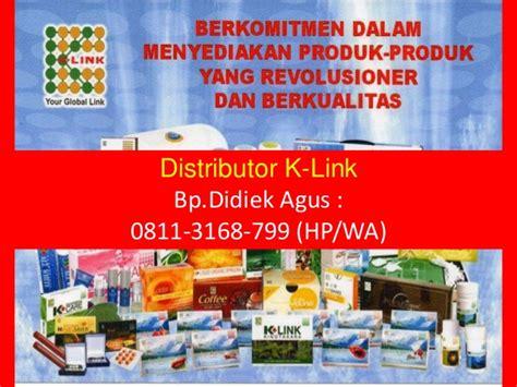 Jual Produk Oxone Di Malang 0811 3168 799 distributor jual k link di malang agen produk k link