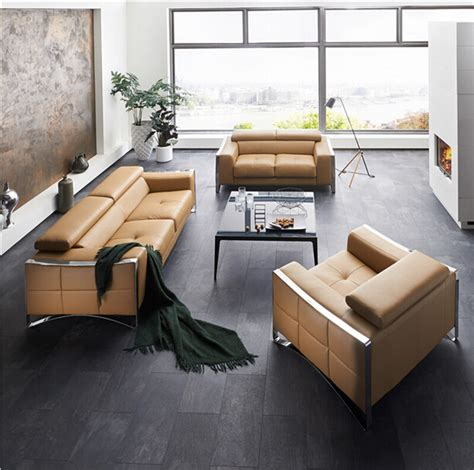 Modern Sofa Sets Designs Aliexpress Buy Modern Sofa Set Leather Sofa With Sofa Set Designs For Sofa Set Living Room