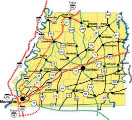 west towns map weakley county maps