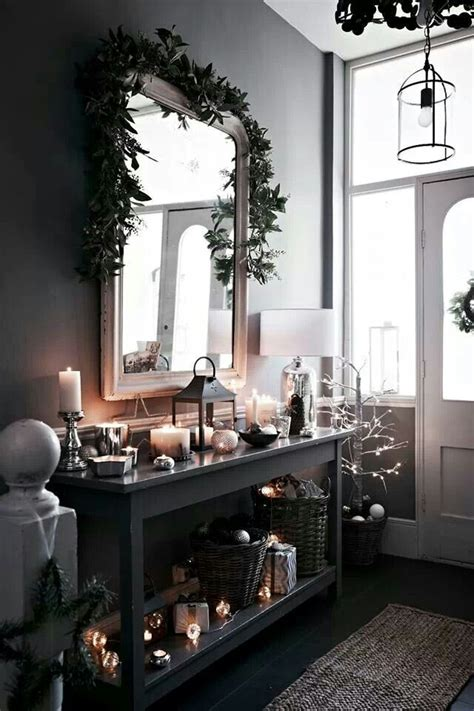 modern country decor best 25 the white company ideas on white