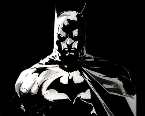 Wallpaper Batman Blanco Y Negro | batman blanco y negro mundos secretos y m 225 gicos
