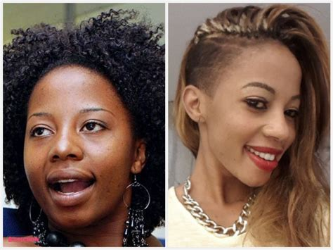 kelly khumalo before and after pictures of skin bleshing top 4 list of sa celebs before and after skin bleaching