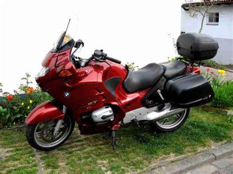 Triumph Motorrad Deutschland Händler by Motorrad Bmw R1150rt 70 Kw 95 Ps Ezl 05 Bestes