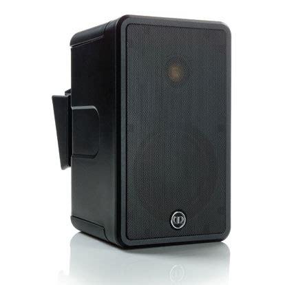 lautsprecher garten monitor audio gaten sauna serie die top marke f 252 r