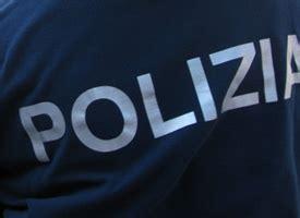 ufficio passaporti bolzano polizia di stato questure sul web bolzano