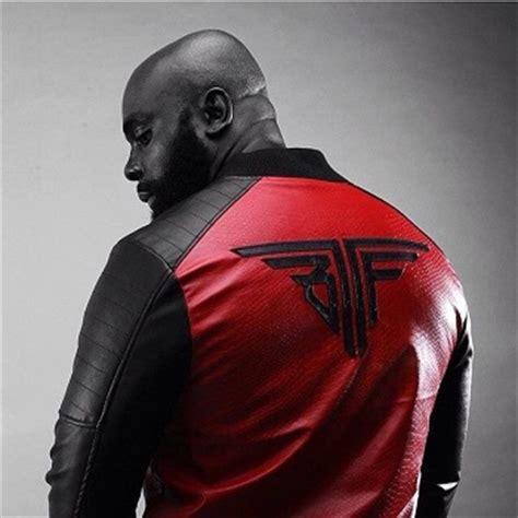 blacko le temps est compte 2015 album complet free kaaris le bruit de mon ame t 233 l 233 charger