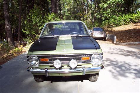 opel kadett 1970 interior loosecaboose1 1970 opel kadett specs photos modification