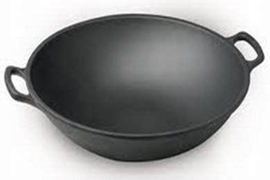 Panci Baja kenali bahan perangkat masak sebelum anda beli yuk cari