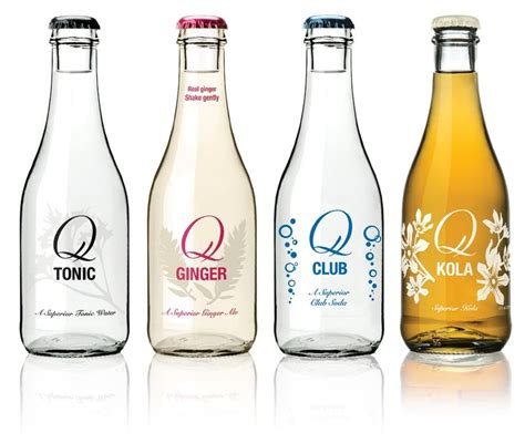 5 benefits of quinine or tonic water made man botanical cocktail sodas carbonated beverage