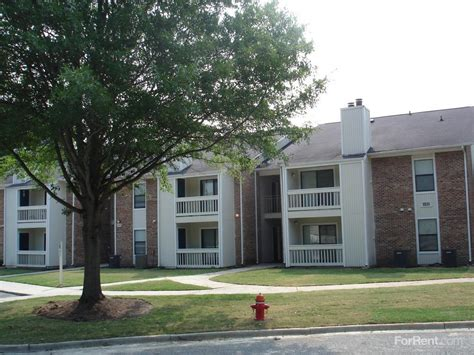 3 bedroom apartments in greenville sc 3 bedroom apartments in greenville sc 28 images
