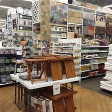 San Luis Obispo Mattress Stores by Bed Bath Beyond 19 Reviews Kitchen Bath 317