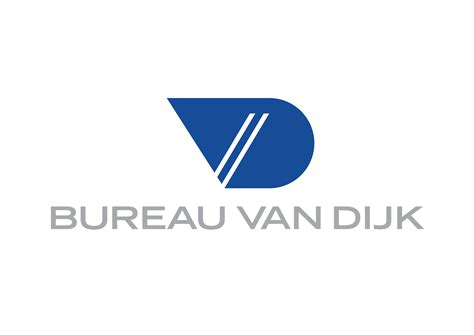 Bureau van Dijk and Leadership Directories Team Up on
