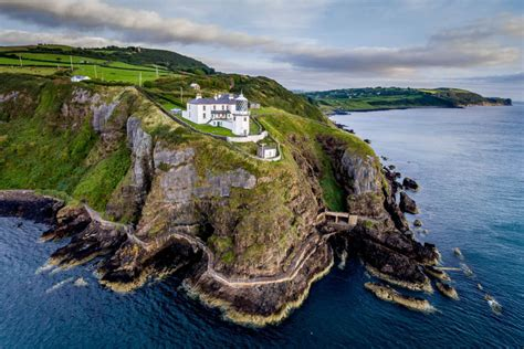Find In Ireland 7 Unique Places To Rest Your In Ireland International Traveller