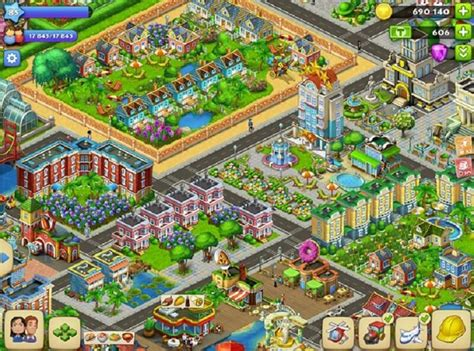 township layout game playrix has become europe s quiet giant in mobile gaming