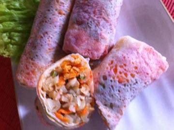 Gloria Abon Ayam Makanan Kering 250 G makanan khas indonesia resep kue resep minuman