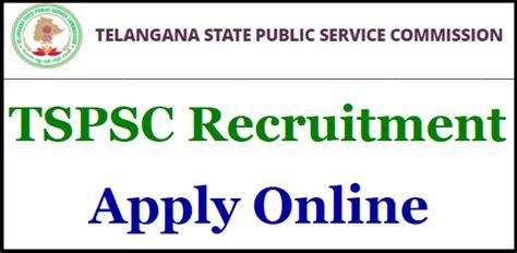 Pharmacist Recruitment by 238 Tspsc Pharmacist Recruitment 2018 Apply Tvvp