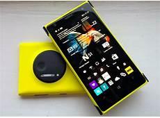 Nokia Phones 2016