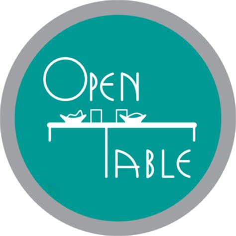 open table logo temporary closing deliveries only of concord pantry