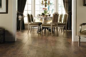 how much does laminate wood flooring cost installed