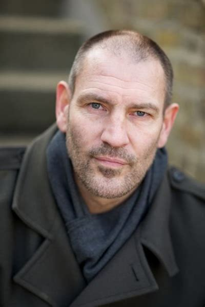 actor dies at harry potter actor dave legeno dies aged 50 while hiking