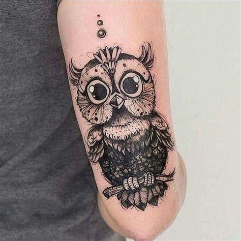 tattoo owl ideas 25 best owl tattoo design trending ideas on pinterest