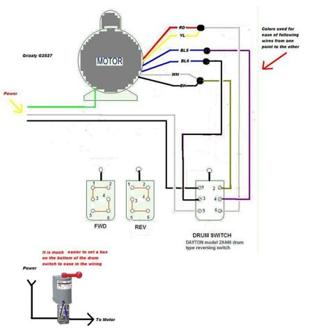 110 volt wiring diagram dayton split phase motor wiring diagram wires 110 volt capacitor wiring wiring diagram